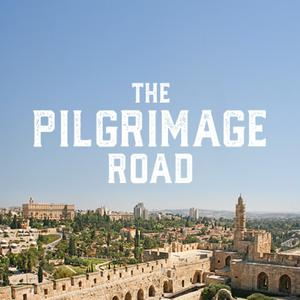 Listen to Pilgrimage Road Bedtime Story