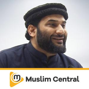 Listen to Unveiling the Muslim Civilisation #4