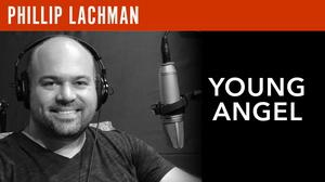 Listen to Phillip Lachman, Angel Investor