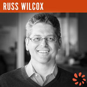 Listen to Russ Wilcox, Repeat Founder and VC - Pillar VC