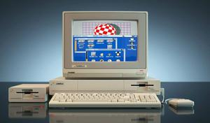 Listen to AA's Top 25 Amiga Games