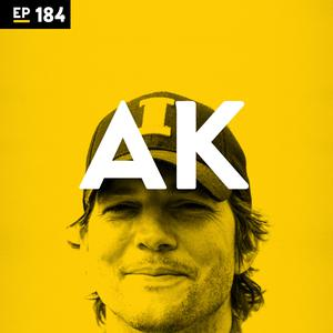 Listen to Ashton Kutcher Returns