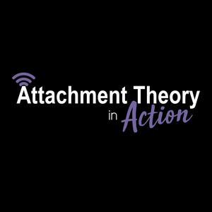Listen to Dr. Angela Cusimano: Does Divorce Impact Attachment? - Part 2
