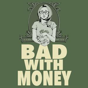 Listen to S4E4: Let's Join a Money Cult!  (w/ Vicki Robin)