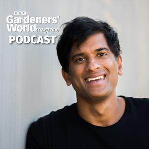 Listen to Gardening for a healthier life, with Rangan Chatterjee