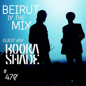 Listen to BITM #470 Booka Shade