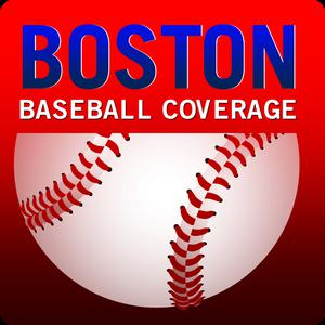 Listen to Sox Daily Ep. 44: Yay, Big Papi/Boo, Sox Sloppy