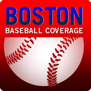 Listen to GHS- Chaim Bloom joins the show to discuss the potential discipline being handed down by the MLB, if they have thought about bringing back Cora, and what went into trading Mookie Betts.