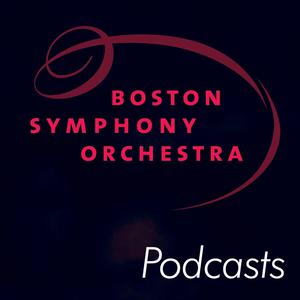 Listen to Interview: Andris Nelsons chats with Brian Bell