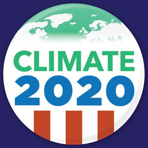 Listen to Will Business Go To Bat For Climate Policy?
