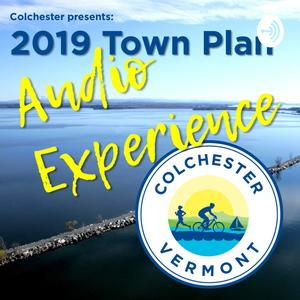 Listen to Special Episode: Malletts Bay Sewer Project