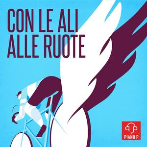 Album art for Con le ali alle ruote