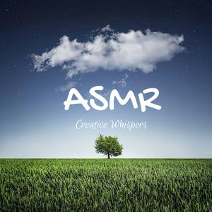 Listen to By Request - Mouth Sounds ASMR with some layered whispering