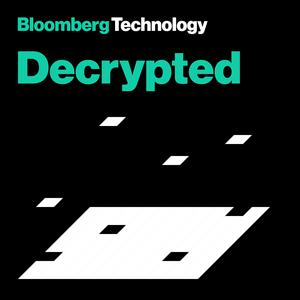 Listen to Dismantling Big Tech: A User's Manual