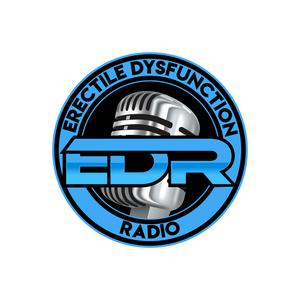 Listen to Erectile Dysfunction and Pelvic Floor Physical Therapy