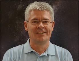 Listen to Stellar Gaia Discoveries with Timo Prusti of the European Space Agency