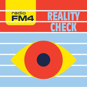 Album art for FM4 Reality Check Podcast