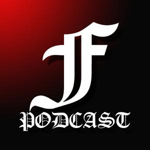 Listen to Freaks Podcast T2 Ep. 19 ''King Of Monsters