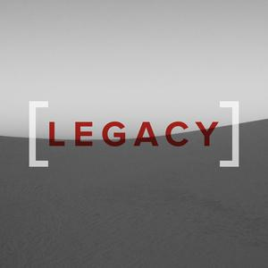 Listen to Legacy 2019, Week One