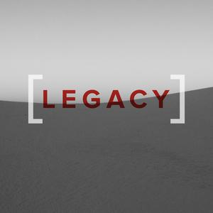 Listen to Legacy 2019, Week Two