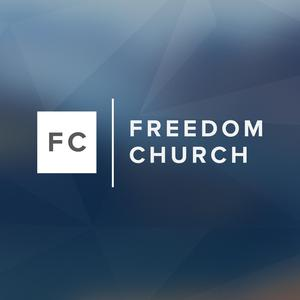 Album art for Freedom Church