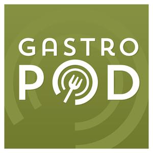 Album art for Gastropod