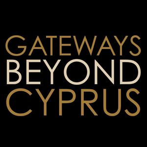 Listen to Gateways Beyond Cyprus
