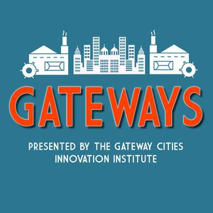 Listen to Episode 62: Moving Forward with Mobility: What will the post-COVID future of transportation hold?