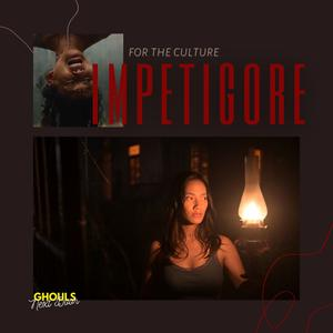 Listen to Impetigore (2019)