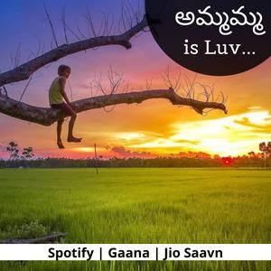 Listen to S1 E12 | Ammamma is Luv... | Little Things | A Feel Good Telugu Podcast