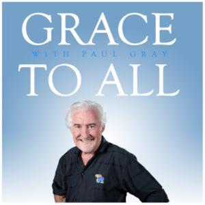 Listen to Letters of Grace Part 1