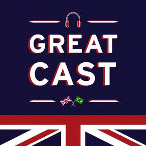 Listen to GREATCast BR #10 – P4F, o Partnerships for Forests no Brasil [PT]