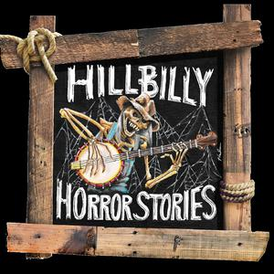Listen to Halloween Bonus #3 Holly Wholahan