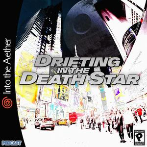 Listen to Drifting in the Death Star (feat. Star Wars Squadrons, The Binding of Isaac, Persona Dancing)