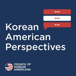 Listen to Navigating Mental Health in Asian American Families: Jeanie Chang