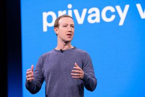 Listen to 💥 Mark Zuckerberg vs. Tim Cook: la rivalidad más tensa de Silicon Valley