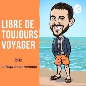 Listen to Votre Empire Dans un Sac à Dos - avec Stan Leloup de Marketing Mania