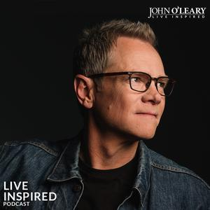 Listen to Steven Curtis Chapman Reminds Us Together We Will Get Through This (ep. 252)