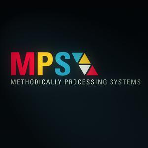 Album art for Methodically Processing Systems