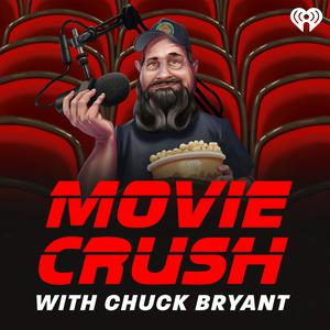 Listen to Mini Crush #117: The Return of Hodgman Part II