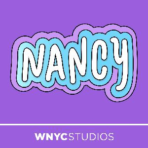 Album art for Nancy