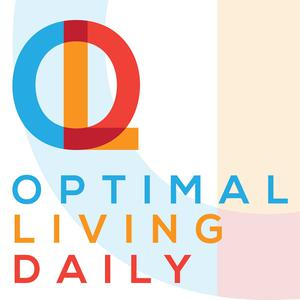 Listen to 1272: Living a Life of Purpose on the Mountaintop or in the Valley by Krista O'Reilly-Davi-Digui of A Life In Progress