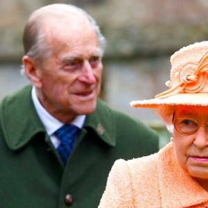 Listen to Royal author Ingrid Seward on Prince Philip