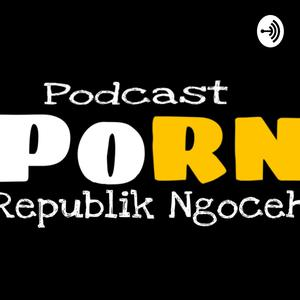 Listen to Potret Pendidikan (Episode 2) feat.Alvie