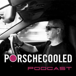 Listen to Welcome to the PorscheCooled Podcast