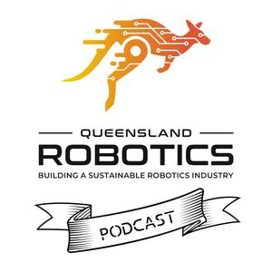 Listen to Queensland Robotics