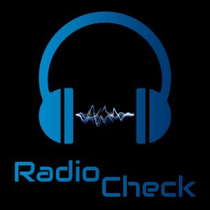 Listen to Radio Check