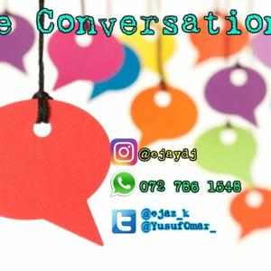 Listen to #TheConversation : Silent treatment: why it happens and how to deal with it
