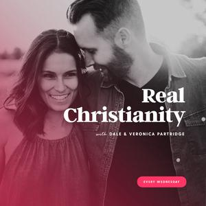 Listen to The Bible's Perspective on Singleness