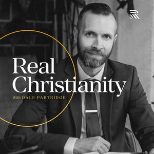 Listen to Why We Need Confessional Christianity in a Clueless Christian Culture
